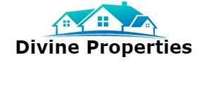Divine Properties, LLC